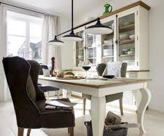 esszimmer h ngele 6x chesterfield stühle stuhl set polster garnitur küchen