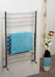 Modern Bathroom Towels 9 Best Towel Radiators Images On Pinterest Bathroom Radiators