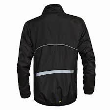 cycling rain jacket sale men winter autumn cycling coat windproof road bike cycle clothing