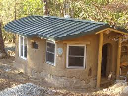 Build Small House by Building A Small House There Are More How To Build A Diy Small