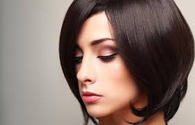 bob look hairstyle avalon rgv cool chops a look at the bob and lob hairstyles at