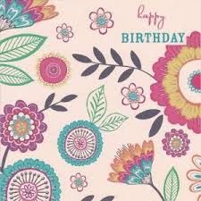 the 25 best happy birthday pictures free ideas on pinterest