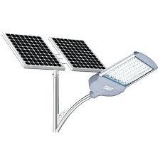led christmas lights ebay solar led lights solar led street light solar led lights indoor