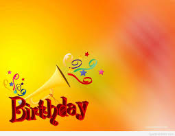 happy birthday wallpaper hd hd wallpapers backgrounds images 5703