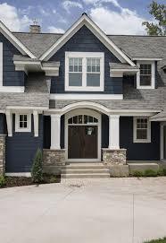 exterior home paint color ideas best 25 exterior house colors