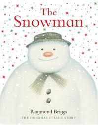 snowman colouring sheets book