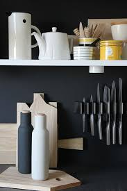 Danish Design Kitchen 23 Best Stelton Images On Pinterest Kitchen Danish Design And