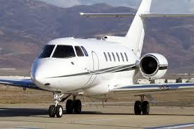 Light Jet Private Aviation Brokers Aircraft Management Jackson Aviation Group