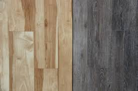 Cheap Laminated Flooring Vinyl Click Flooring