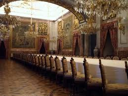 Royal Dining Room by 35 Best Spain Royal Palace Of Madrid Images On Pinterest