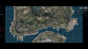 pubg quarry pubg quarry squad wiping enjoyments with refreshments youtube