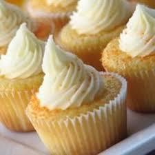 golden orange frosting recipe allrecipes