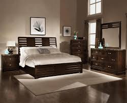 bedroom wall decor ideas wooden oriental accent partition regal