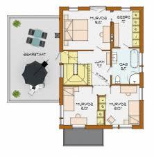Schlafzimmer Planen Ikea Haus Renovierung Mit Modernem Innenarchitektur Ehrfürchtiges