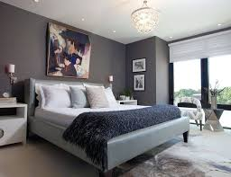 apartment bedroom apartment bedroom men for your property