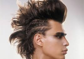 mens hairstyles top long for men ls with thick hair u201a men u201a ors