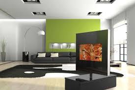 wohnen design ideen farben wohnen design ideen farben ziakia minimalistisch wohnen design