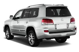 2010 lexus lx 2015 lexus lx570 reviews and rating motor trend