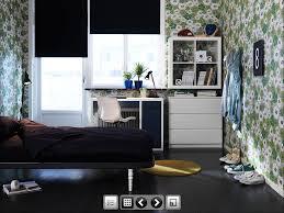 interior design bedroom simple tween boyoom idea with white black