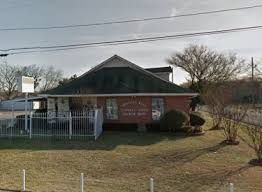 funeral homes in dallas tx peaceful rest funeral home dallas tx funeral zone