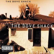 Backyard Boogie Lyrics Amazon Com Backyard Boogie Explicit Mack 10 Mp3 Downloads