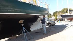 home of the offshore life regulator marine boats the unlikely boat builder