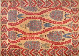 Ottoman Carpet Ottoman Carpet Rugs Nomad Rugs
