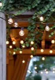 best 25 globe string lights ideas on pinterest outdoor patio