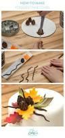 64 best cake tutorials images on pinterest cake tutorial cake