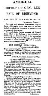 from the archive 1863 lincoln u0027s great debt to manchester us