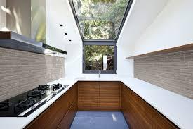 how to choose a kitchen backsplash choosing your kitchen backsplash floform