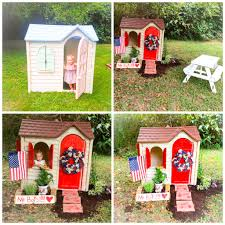 little tikes house makeover play houses plays and house