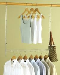 Organizing Bedroom Closet - how to organize closet in your master bedroom