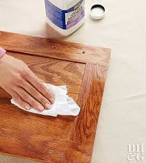 How To Clean Kitchen Cabinets How To Paint Kitchen Cabinets