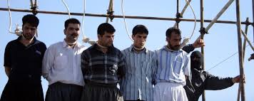 news iran iran executed more than 500 last year for related