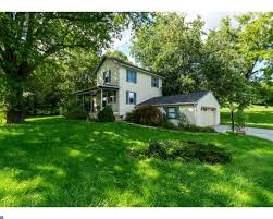 chester county houses for sale under 500k kad and co signature
