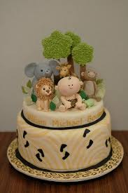 cakes for baby showers cakes cupcakes etc pinterest shower