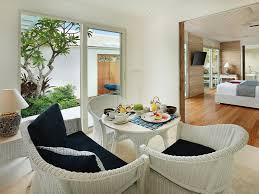 best accommodation maldives water villas olhuveli resort jacuzzi