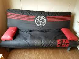 schlafcouch kinderzimmer schlafcouch fur kinderzimmer mit futon matratze bestellbar