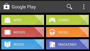 install playstore apk play store 4 2 3 and install apk techloverhd