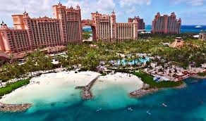 nassau bahamas meeting and event space at atlantis paradise island