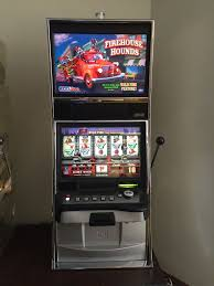 igt game king manual avp firehouse hounds slot machine by igt contact us for more