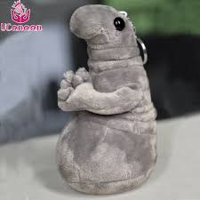 Meme Toys - ucanaan waiting plush toy zhdun meme tubby blob stuffed toys