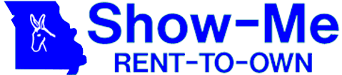 show me rent to own the show you rental company of the show me