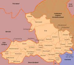 nijkerk netherlands map peters pictures of interest