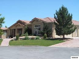 nevada house pebble creek homes for sale u0026 real estate sparks nv homes com