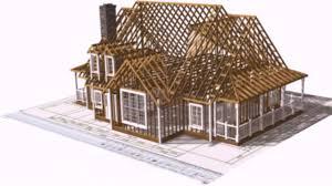 Home Designer Pro 100 Home Designer Pro Metric Prokitchen Software Kitchen