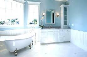 blue bathroom tiles ideas blue and white tile bathroom ideas oxytrol