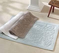 Designer Bathroom Rugs And Mats Amazing Designer Bathroom Rugs And Mats For Well Bath Mat Intended