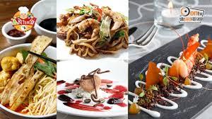 la cuisine de cl饌 o for olive 一 欖 子味力 東方日報